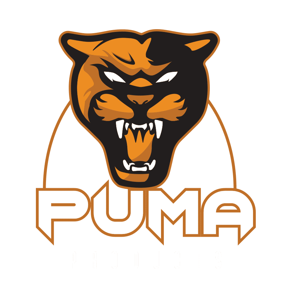 PUMA Products Review: Easiest Way To Earn Money by Being A Vendor 1