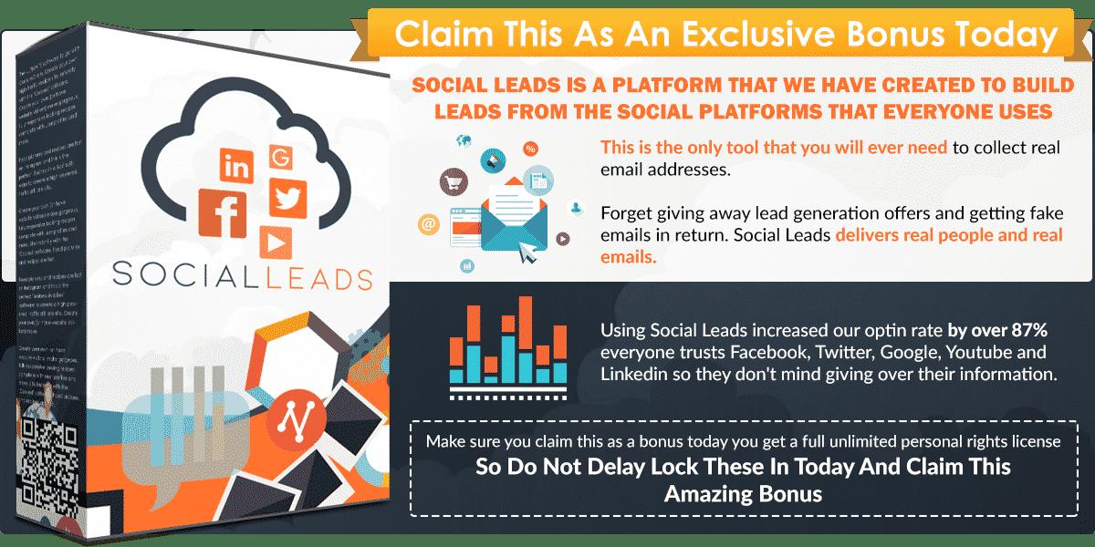 My Online Startup Bonus