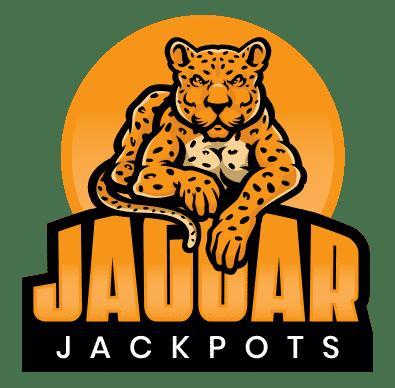 Jaguar Jackpots Logo