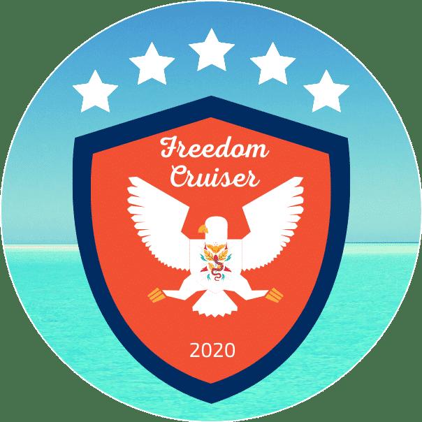 Freedom Cruiser