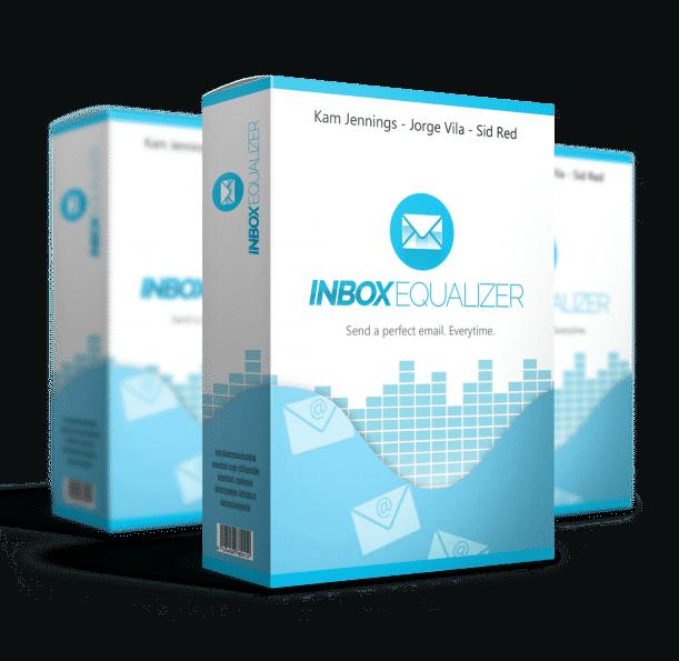 Inbox Equalizer Box